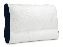 Air+ Smart Pillow