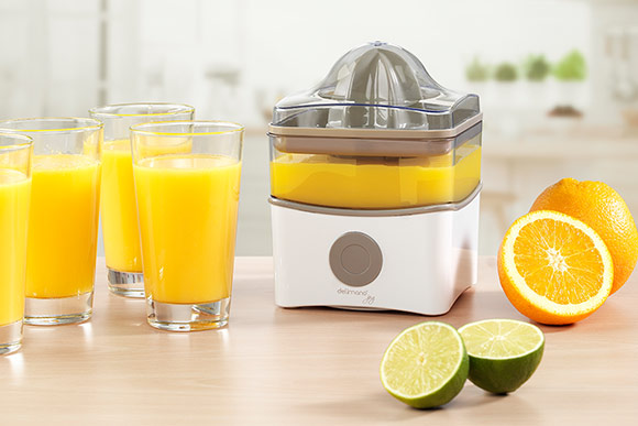 Delimano Joy Citrus Juicer